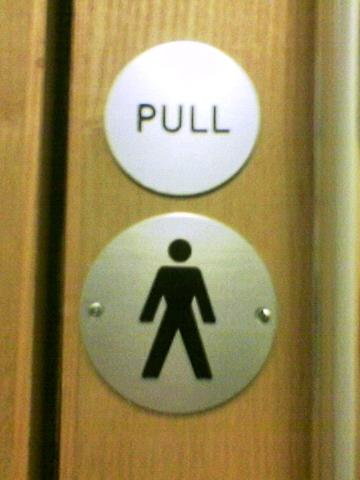 PullMen.jpg